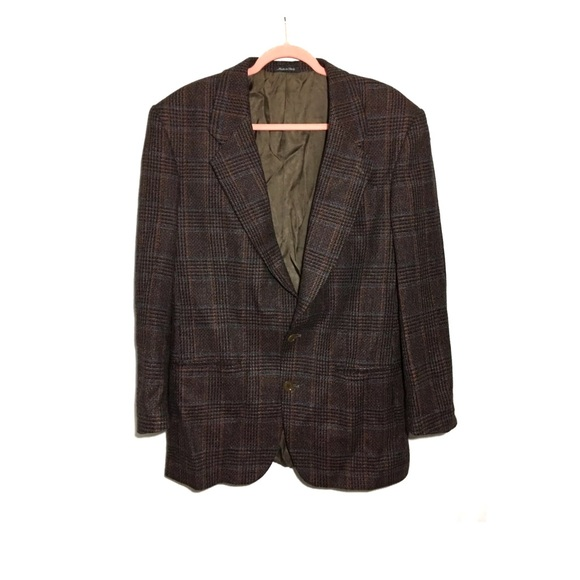 Missoni Other - Missoni Uomo Blazer Sport Coat